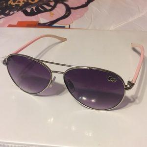 Accessories - Hello Kitty Sunglasses